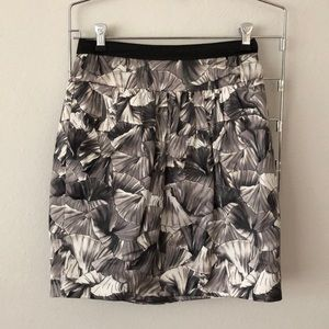 BCBG Maxazria Skirt